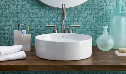Sink And Toilet Manufacturers